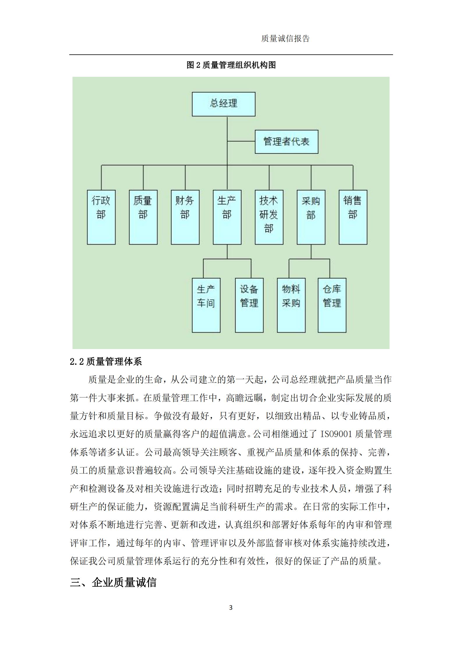 浙江新诚减速机科技有限公司-质量诚信报告(1)_04.png