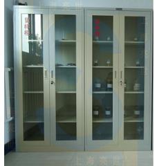 木製留樣櫃