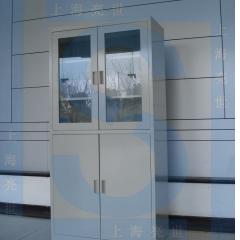 鋼製藥品櫃