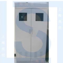 鋼製氣瓶櫃