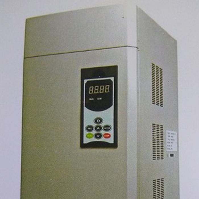 PN300绯诲��涓�棰��电�����
