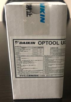 大金 OPTOOL UD509