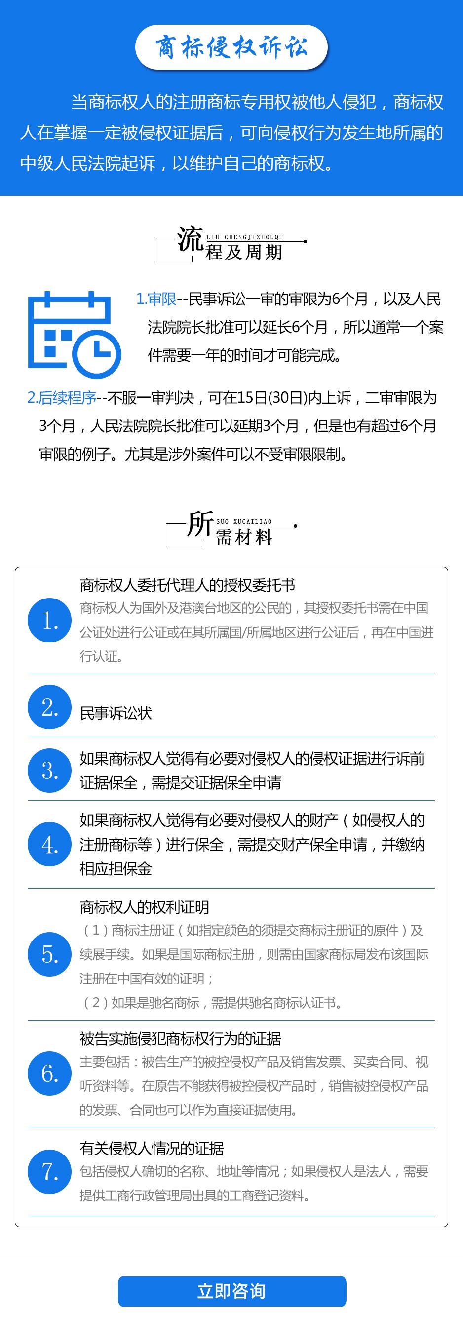 商标侵权诉讼详情页.jpg