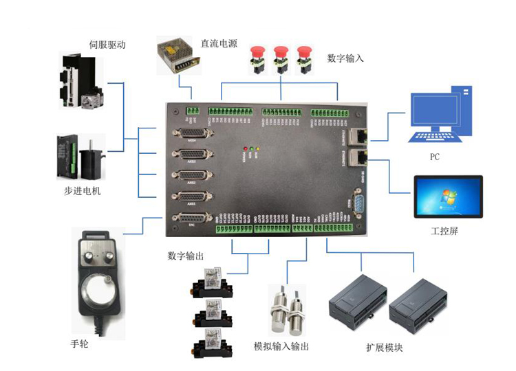 產品描述4.jpg