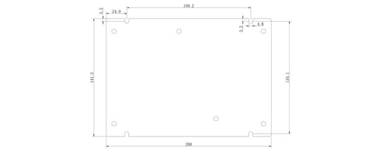 產品描述6.jpg