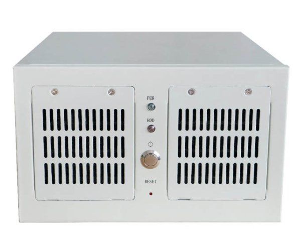STZJ-EPC6000M02(旧)-壁挂式工业整机