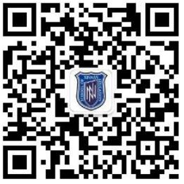 服务号-信男国际教育.png