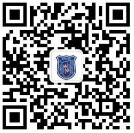 订阅号-信男国际教育.png