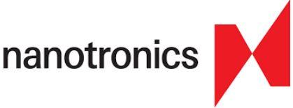 Nanotronics圖片.jpeg