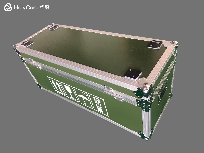 包装箱/围板箱