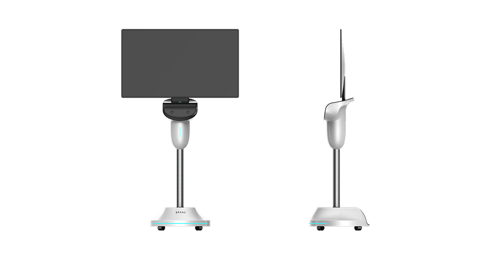 虚拟康复评估系统设计3.5.png