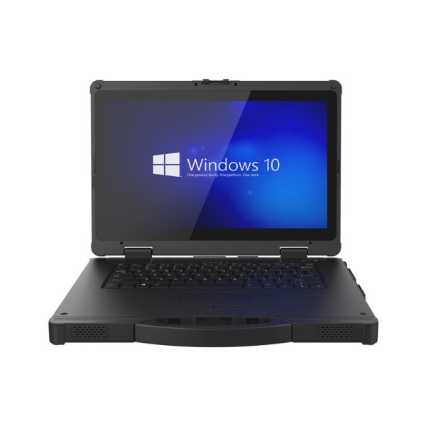 STZJ-PPC140J01-加固笔记本