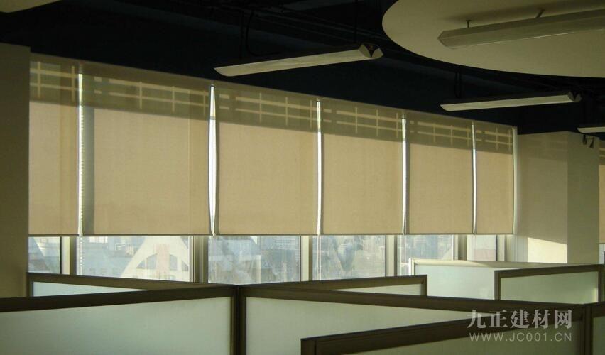 电动窗帘怎么测量?电动窗帘如何安装?