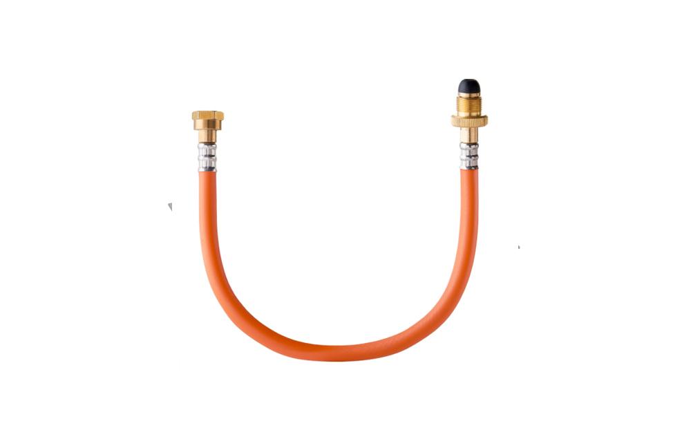 燃气高压软管(国标)