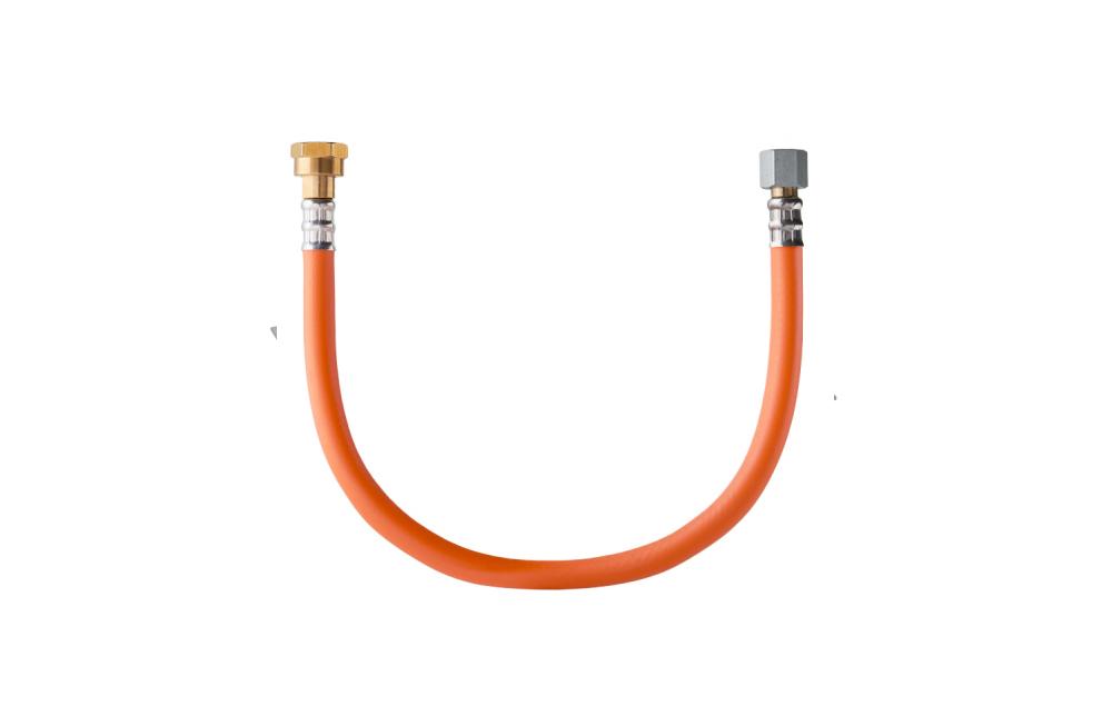燃气高压连接管