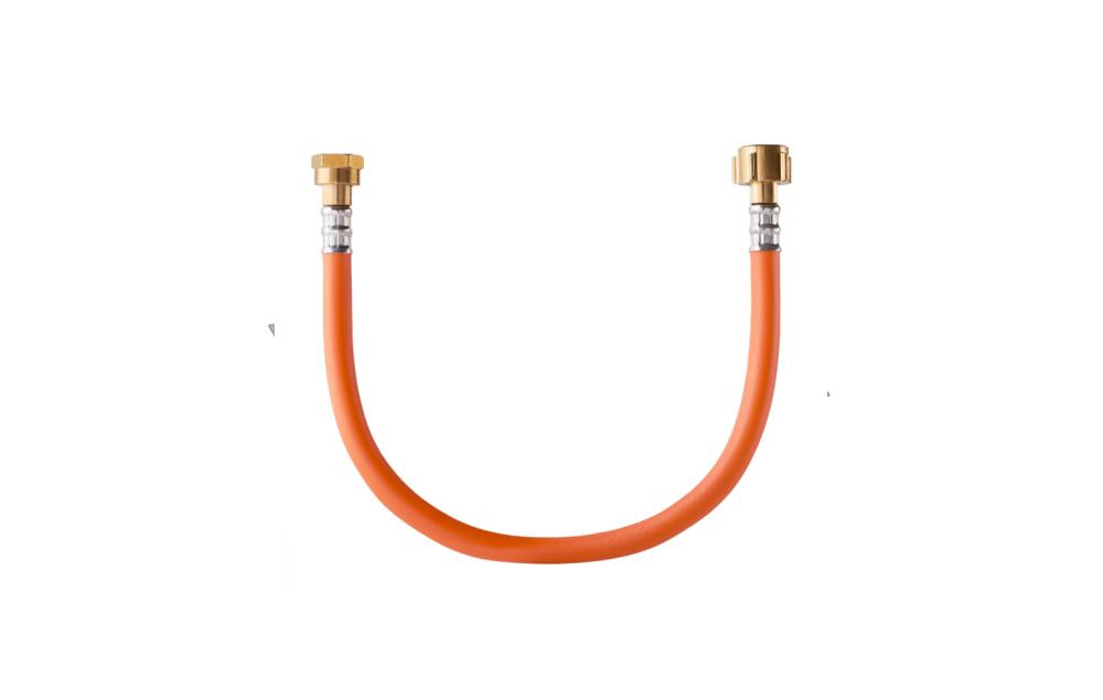 燃气高压软管(欧标)