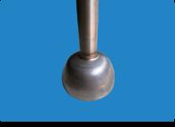 多维激光焊接3.png