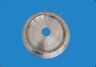 多维激光焊接4.png
