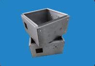 多维激光焊接5.png