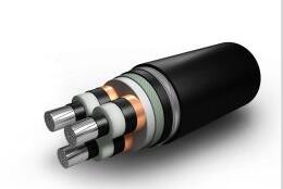 铝合金电力电缆与普通电缆性能比较