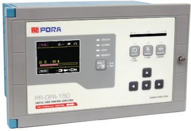 PR-DPA-150.A (娌瑰��EPC�у�跺��)