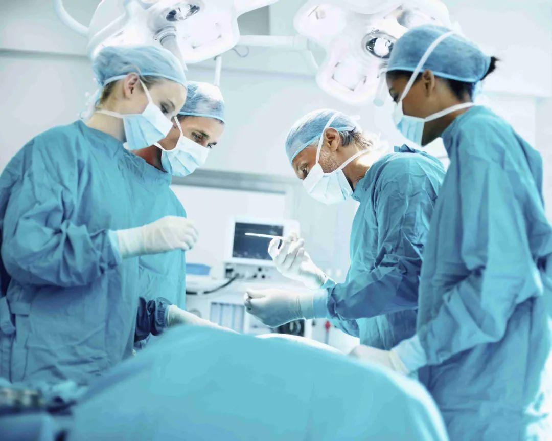 手術室高頻電刀.png