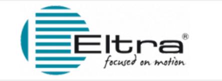意大利eltra编码器EL58C1024Z5/28P10X3XR