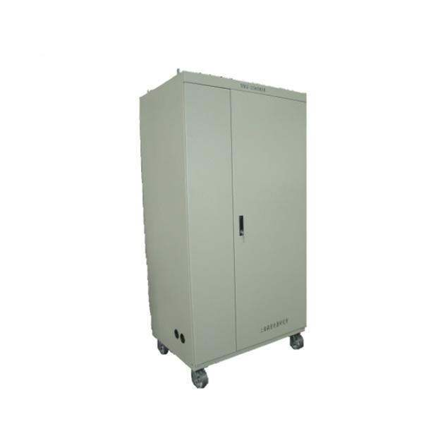TDGZ、TSGZ型干式自冷柱式调压器