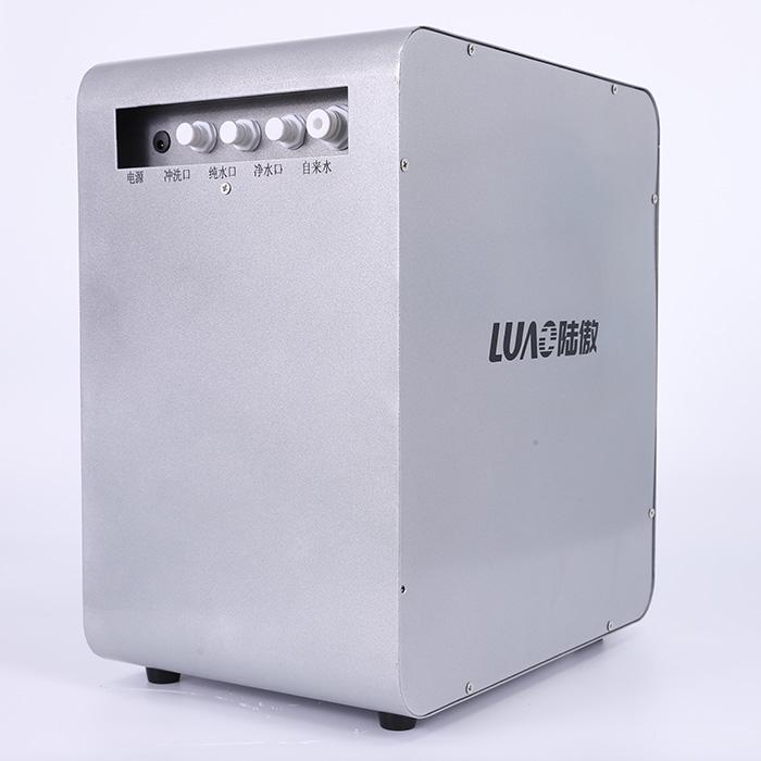 深圳智能净水器厂家