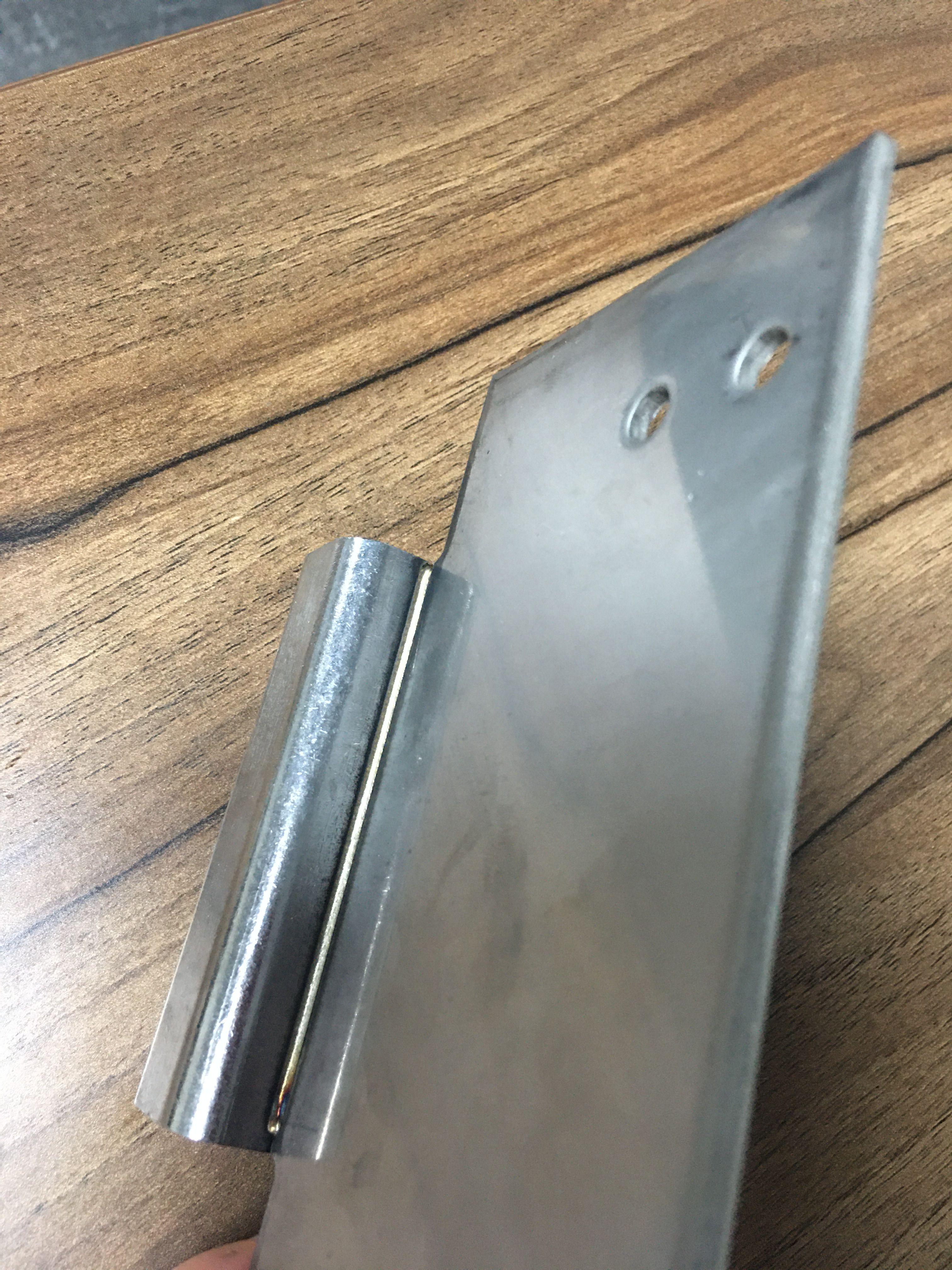 不锈钢缝焊.jpg