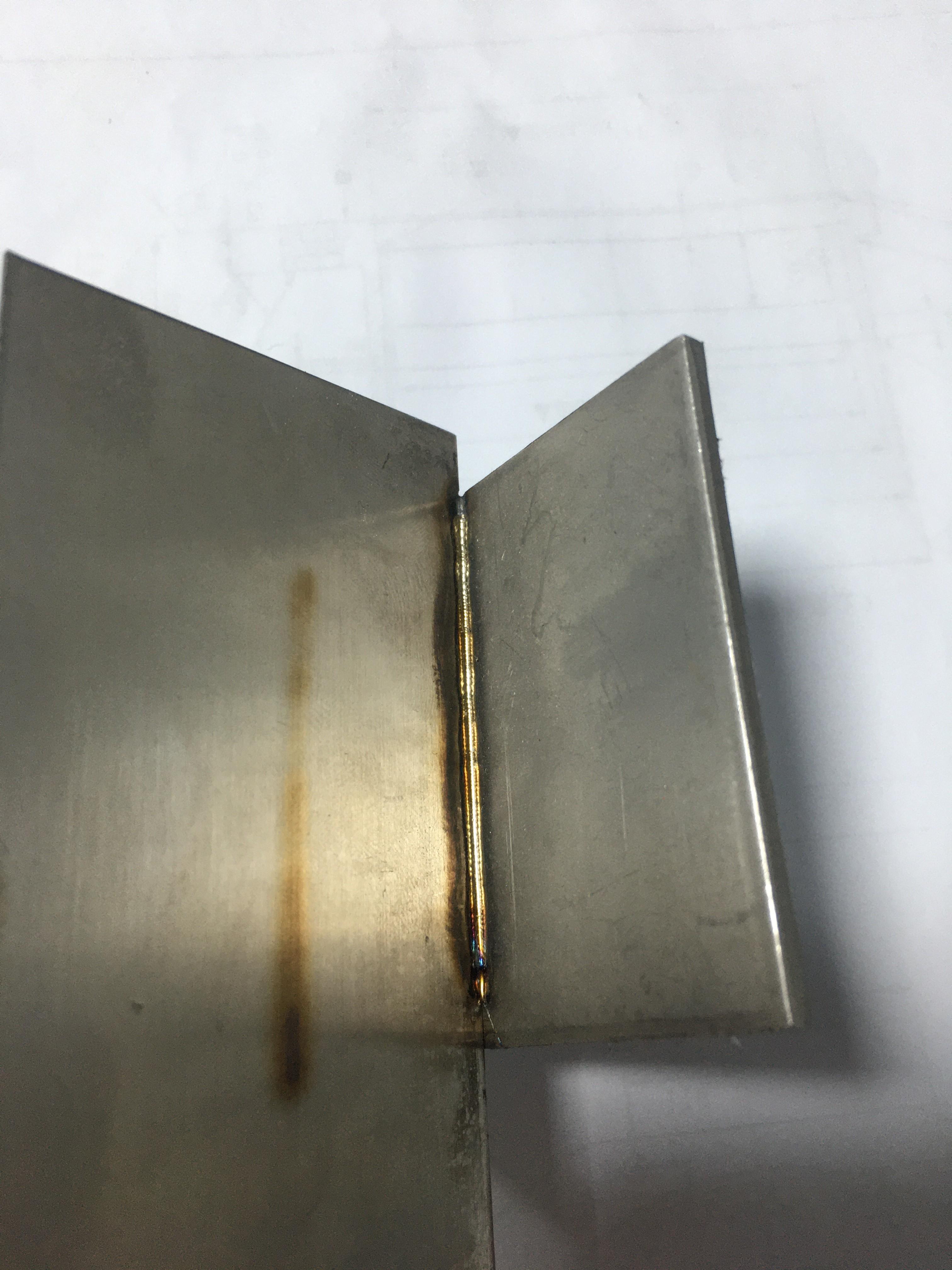 不锈钢立焊.jpg