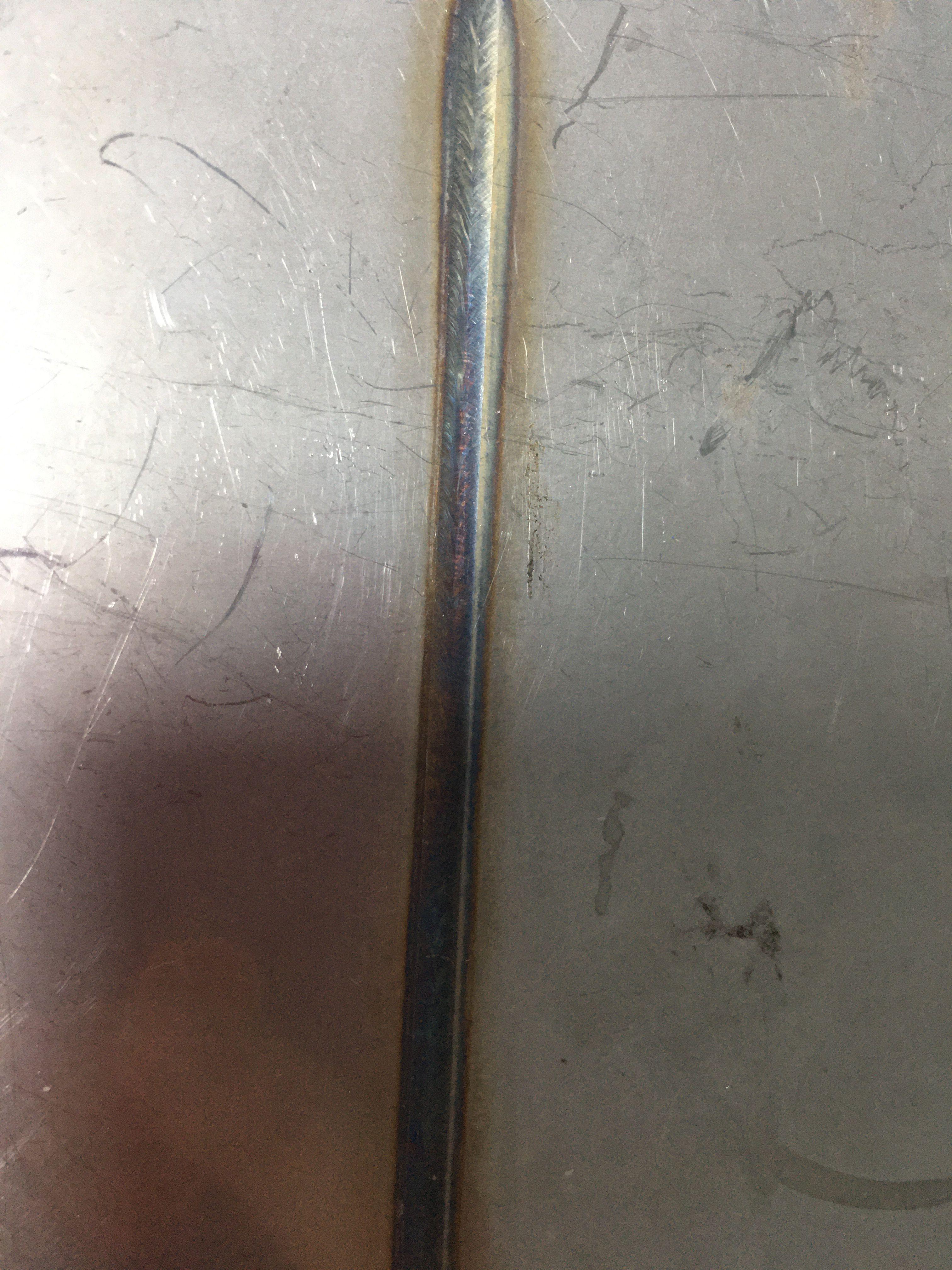 不锈钢拼焊.jpg
