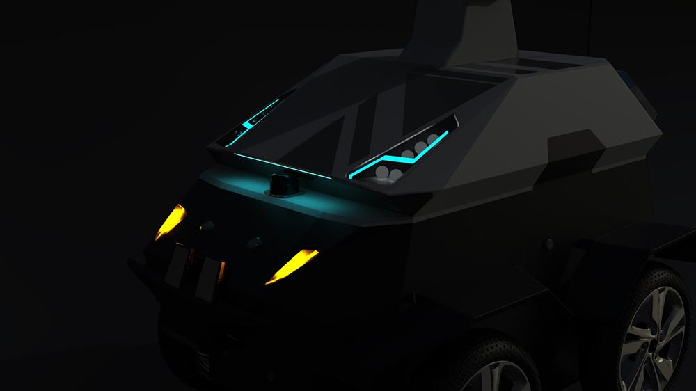 巡检机器人设计3.png