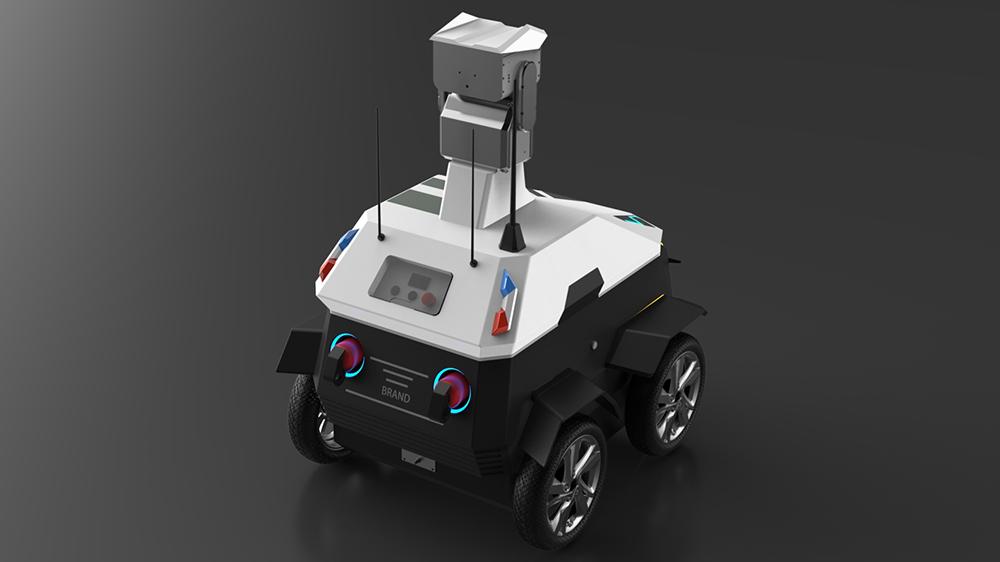 巡检机器人设计2.png