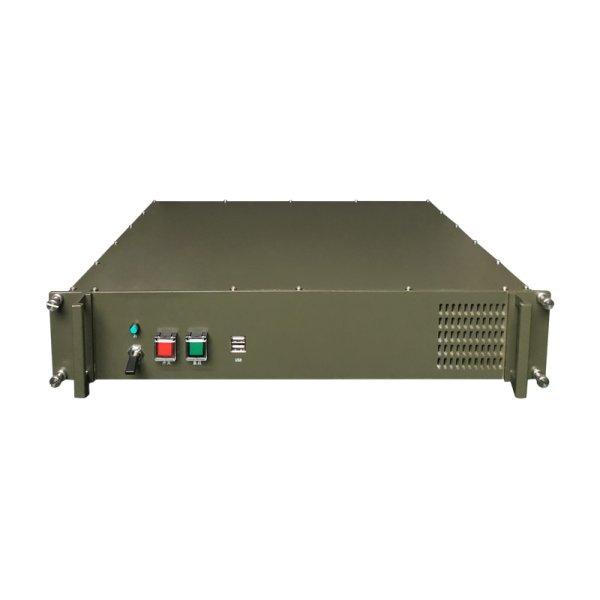 JPC-2000J-加固计算机