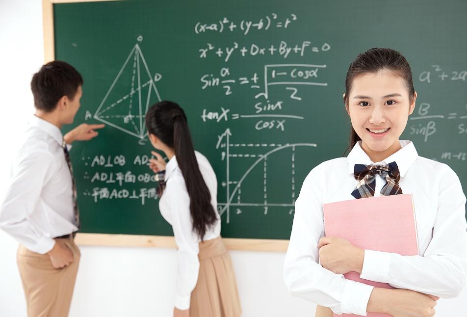 蘭州優學初一數學輔導班