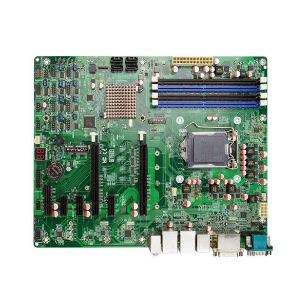 AIMB-Q170-ATX主板