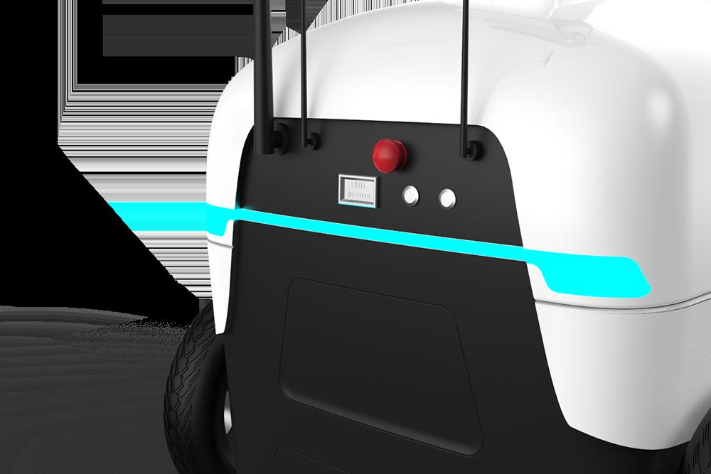 安防巡检机器人2.3.png