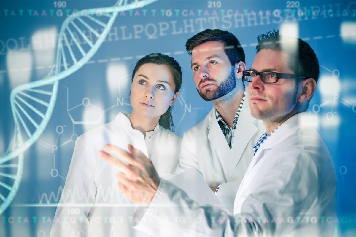 氢气医学是不是伪科学?如何看待氢气的有效性?为您解答!