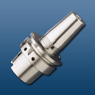 HSK-A32熱縮刀柄.jpg