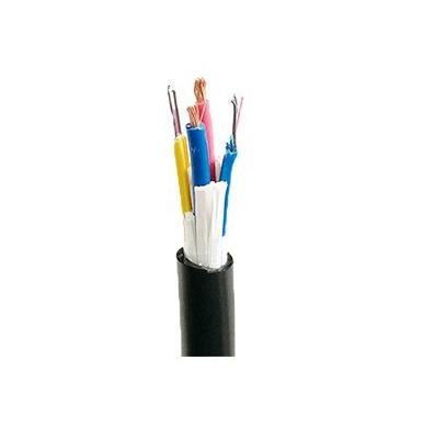 接入网用光电混合缆 GDVV