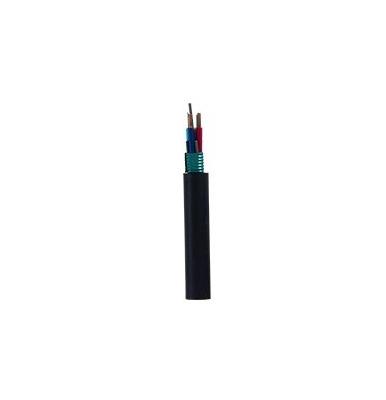 接入网用光电混合缆GDTA(S)