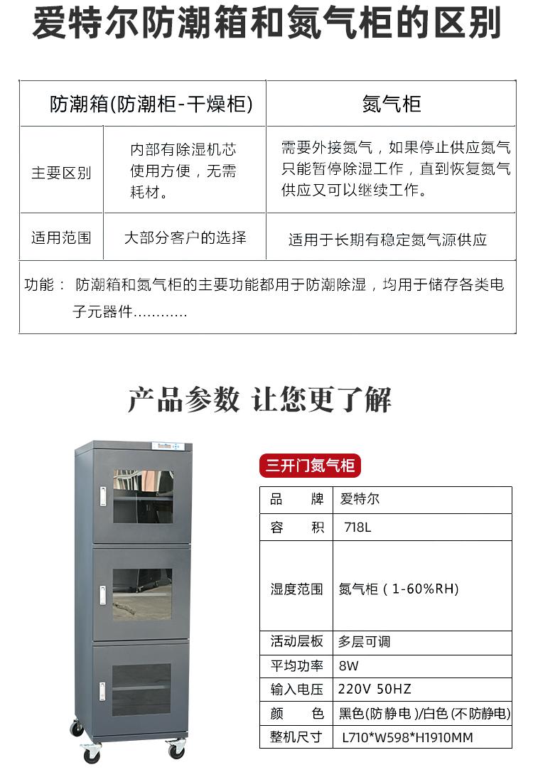 三開門氮氣柜_09.jpg