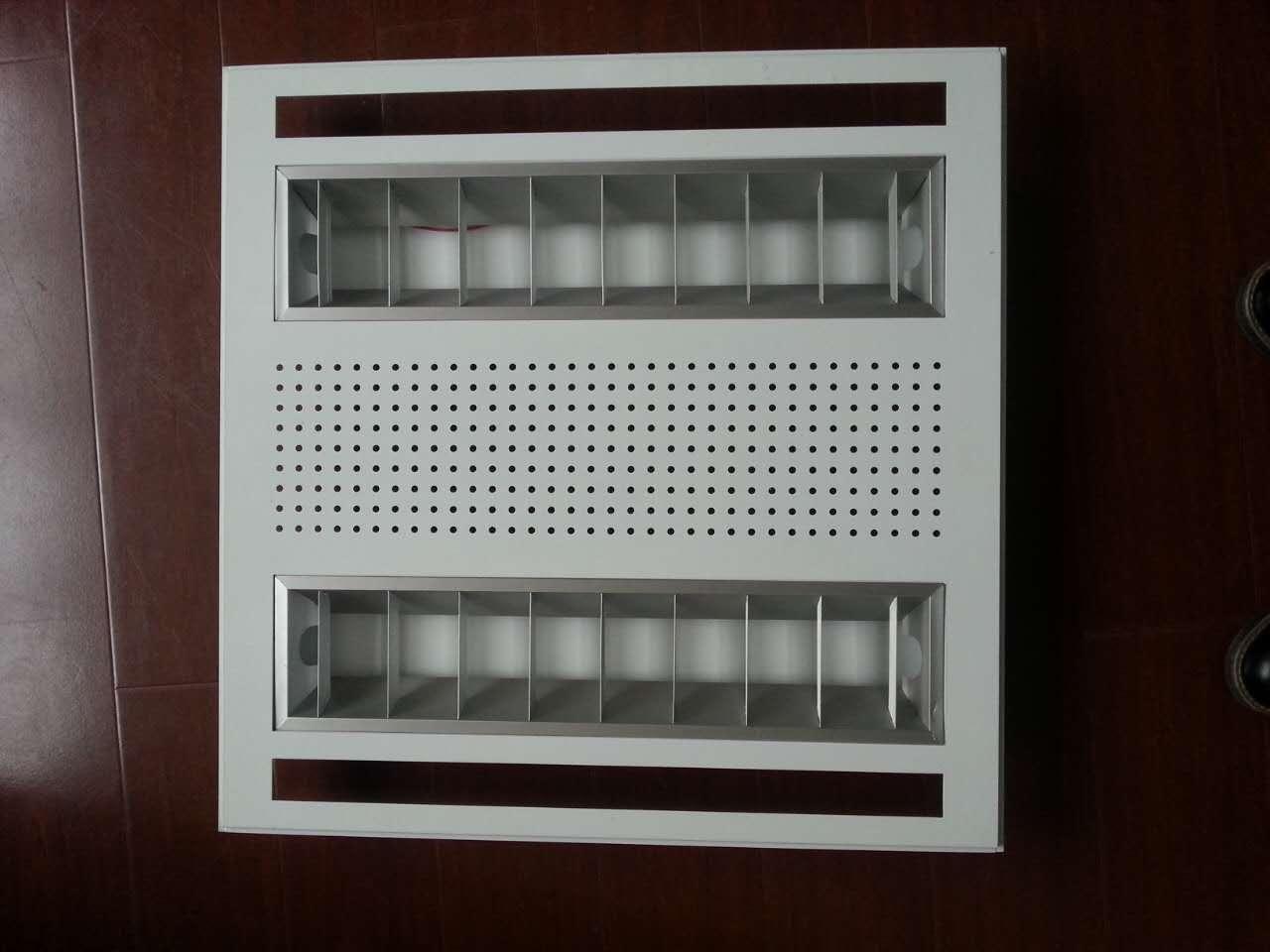 600型组合灯具静压箱.jpg