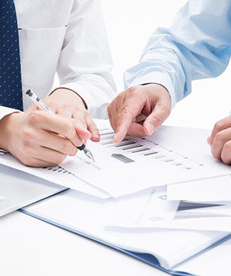 外资公司注册服务