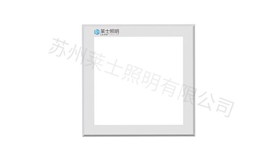 潔凈平板燈300x300