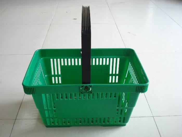 手提式超市购物篮