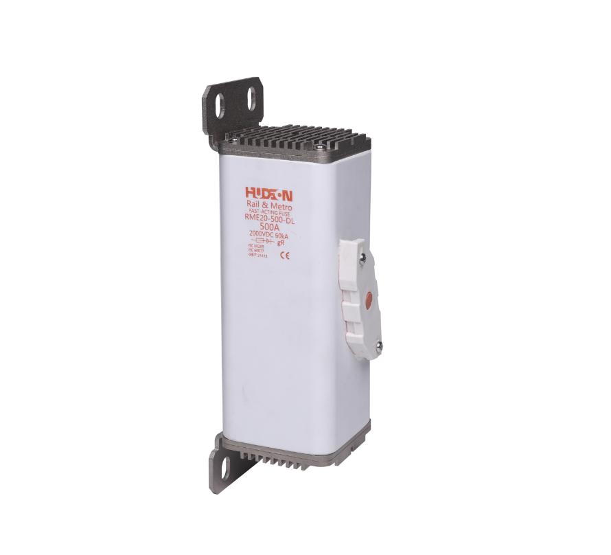 RME30-500-DL