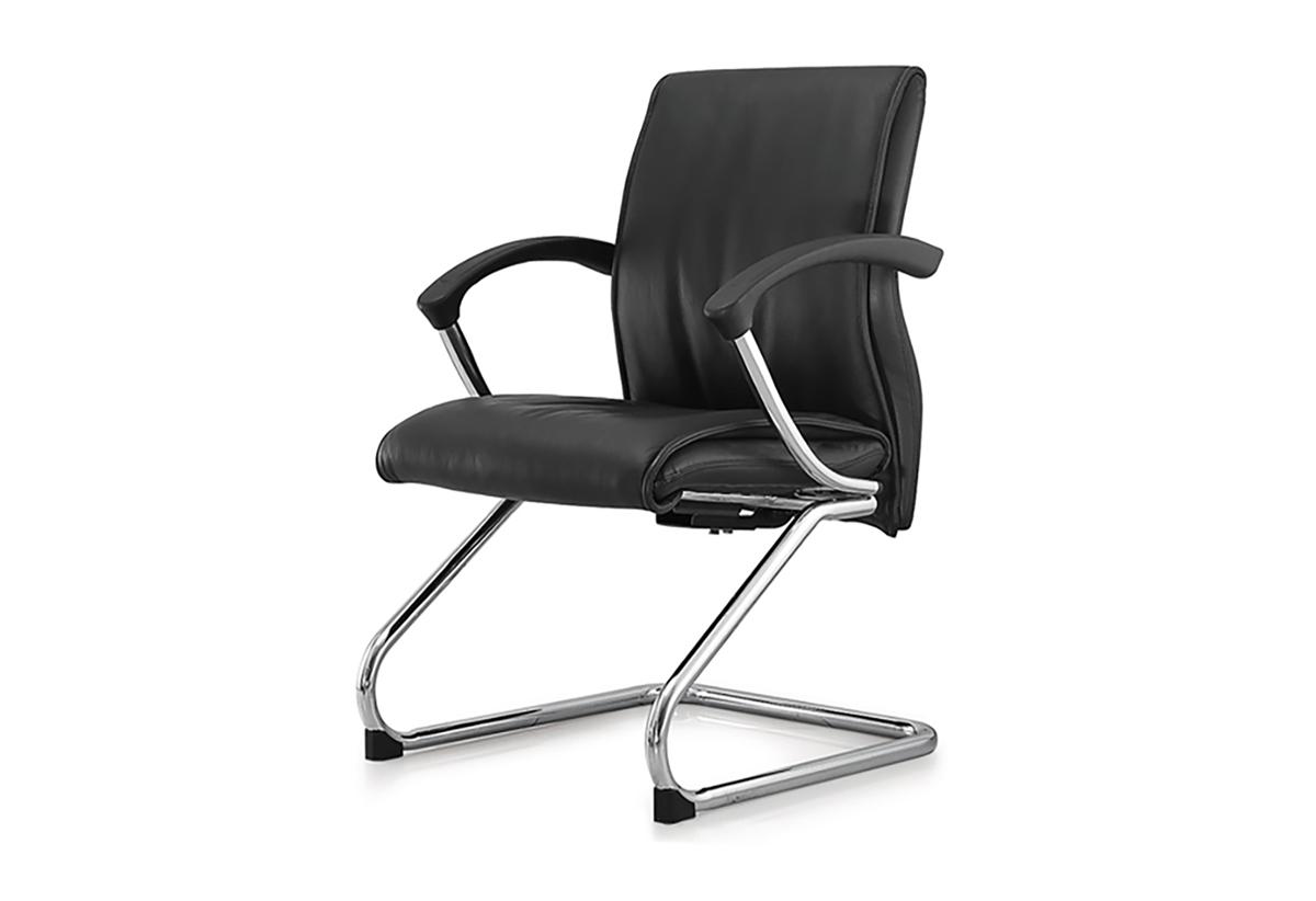 D739弓形座椅