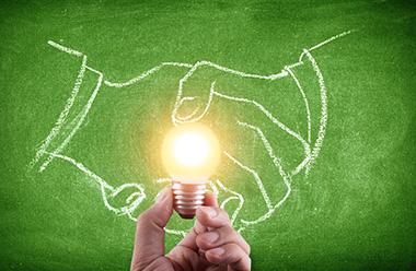 熱烈祝賀蘇州萊士照明有限公司網站成功上線!
